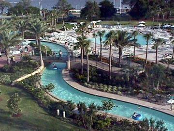 Casino grand gulfport oasis bet forum gambling sports